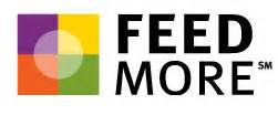 Feed-More-logo