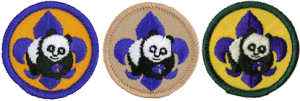 World_Conservation_Awards_(Boy_Scouts_of_America)